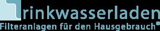 Trinkwasserladen TWaLa Wasserfilter-Logo